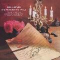 ブラームス:交響曲第1番&悲劇的序曲