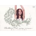 Brilliant Cut ~Mai Kuraki Live & Document~