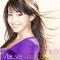 Mauve ~color of love~/nocturne  [CD+DVD]