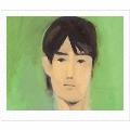 ベスト・コンディション ~kinmokusei single collection~<初回生産限定盤>