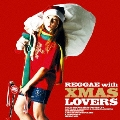 Reggae for Xmas Lovers
