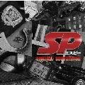 「SP(エスピー)」オリジナル・サウンドトラック