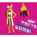 Tokyo Bambi