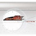 仮面ライダー電王 COMPLETE CD-BOX [5CD+DVD]<初回生産限定盤>