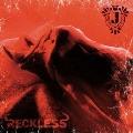RECKLESS  [CD+DVD]<初回生産限定盤>