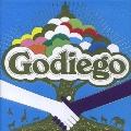 GODIEGO BOX<初回生産限定盤>
