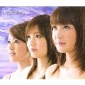 なんにも言わずに I LOVE YOU [CD+DVD]<初回生産限定盤>