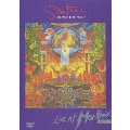 ピース・コンサート~ライヴ・アット・モントルー 2004<初回生産限定盤>
