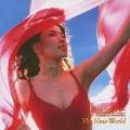 新世界  [CD+DVD]<初回生産限定盤>