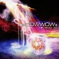 THE BOWWOW II~Decennium~