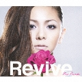 PUZZLE/Revive [CD+パタパタPHOTOパズルB]<初回生産限定盤>