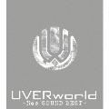 Neo SOUND BEST [CD+DVD]<初回生産限定盤>