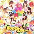 Honey Bee<通常盤>