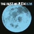 イン・タイム : ザ・ベスト・オブ・R.E.M.1988-2003<初回生産限定盤>