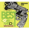 BEST COMBINATION MAGNUM MIX Mixed by SEVEN STAR & DJ SN-Z for OZROSAURUS