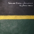 VOICES FROM JAMAICA ~Sing PUSHIM's Classics~
