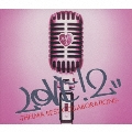 LOVE!2-THELMA BEST COLLABORATIONS- [CD+DVD]<初回生産限定盤>