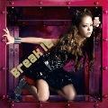 Break It / Get Myself Back 12cmCD Single