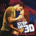 ステップ・アップ3D (オリジナル・サウンドトラック)