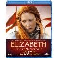 エリザベス : ゴールデン・エイジ ブルーレイ&DVDセット [Blu-ray Disc+DVD]<期間限定生産版>