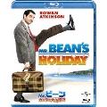 Mr.ビーン カンヌで大迷惑?! ブルーレイ&DVDセット [Blu-ray Disc+DVD]<期間限定生産版>