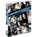 WITHOUT A TRACE / FBI 失踪者を追え!<サード>セット1
