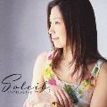 ソレイユ~ポートレイツ2~ [SHM-CD+DVD]<限定盤>