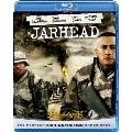 ジャーヘッド ブルーレイ&DVDセット [Blu-ray Disc+DVD]<期間限定生産版>