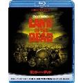 ランド・オブ・ザ・デッド ブルーレイ&DVDセット [Blu-ray Disc+DVD]<期間限定生産版>