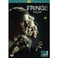 FRINGE/フリンジ<セカンド・シーズン> コレクターズ・ボックス1