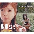 80'S IDOL SONGS COLLECTION [CD+DVD+写真集]<期間生産限定盤>