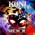 KUNI ROCK