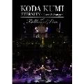 "KODA KUMI ""ETERNITY ~Love & Songs~"" at Billboard Live"
