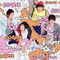 CHANGE my LIFE [CD+DVD]<初回限定盤B>