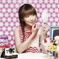 Chu Chu [CD+DVD]