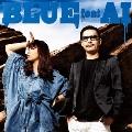 Blue Feat.AI [CD+DVD]<初回生産限定盤>
