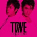 TONE [CD+DVD]