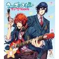 うたの☆プリンスさまっ♪ マジLOVE1000% 1 [Blu-ray Disc+CD]