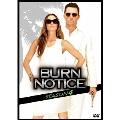 バーン・ノーティス 元スパイの逆襲 SEASON4 DVDコレクターズBOX