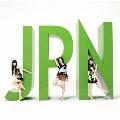 JPN<通常盤>