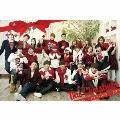 ディス クリスマス [CD+DVD]