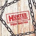 HUNTER ~その女たち、賞金稼ぎ~ オリジナル・サウンドトラック [VNCM-9015]