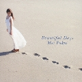 Beautiful Days [CD+DVD]