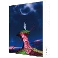 交響詩篇エウレカセブン DVD-BOX 1<期間限定生産商品>