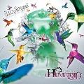 HUMALOID [CD+DVD]<初回限定盤A>