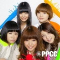 PPCC [CD+DVD]