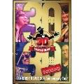 STARDUST REVUE 30th Anniversary Tour 30年30曲 リクエスト付