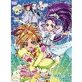 ふたりはプリキュア Splash☆Star DVD-BOX vol.2<完全初回生産限定>