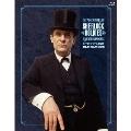 シャーロック・ホームズの冒険 BLU-RAY BOX