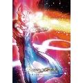 ウルトラマンメビウス TV&OV COMPLETE DVD-BOX